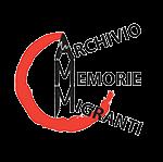 Logo di AMM